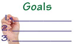 photo_goals